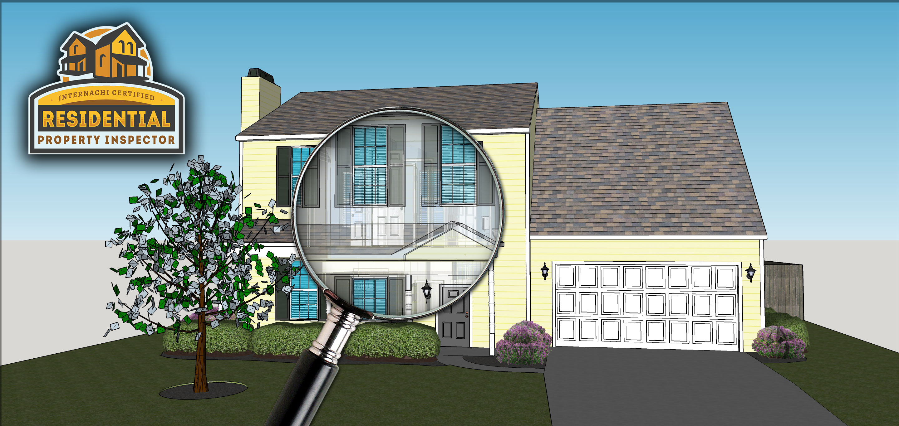 architectural drawings for homes
